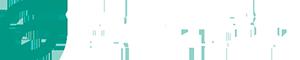 VEGNUM MULTI-D kapszula (90db)